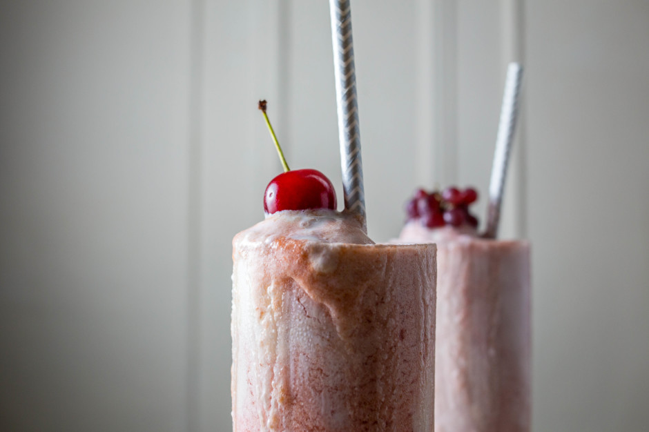 fresh fruit soda float-9