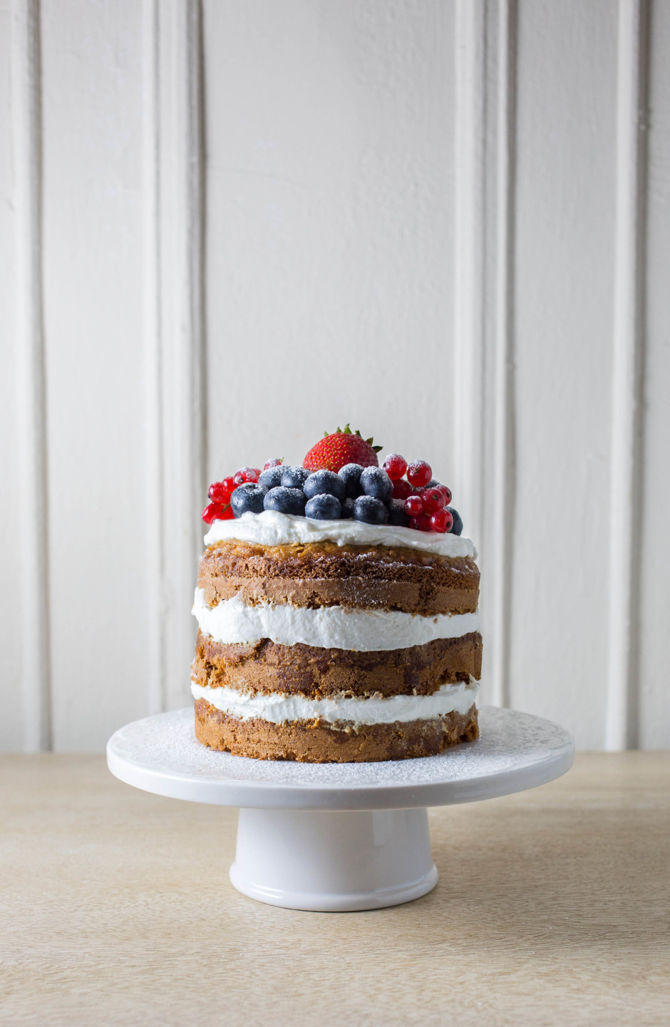 honey oat smash cake-10